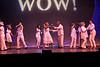 DANCE #1_10132018_001