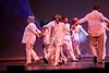 DANCE #1_10132018_018