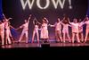DANCE #1_10132018_003