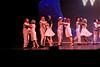 DANCE #1_10132018_013