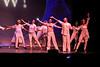 DANCE #1_10132018_008