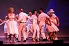 DANCE #1_10132018_016