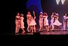 DANCE #1_10132018_012