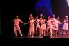 DANCE #1_10132018_010