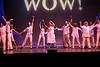 DANCE #1_10132018_002