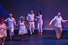 B_DANCE #1_10132018_001