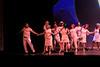 DANCE #1_10132018_009