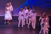B_DANCE #1_10132018_002