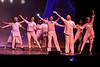 DANCE #1_10132018_007