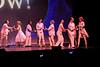 DANCE #1_10132018_005