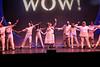 DANCE #1_10132018_004