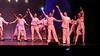 DANCE #1_10132018_006