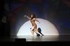 DANCE #11_10132018_003