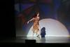 DANCE #11_10132018_006