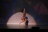 DANCE #11_10132018_008
