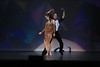 DANCE #11_10132018_013