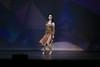 DANCE #11_10132018_012