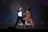 DANCE #11_10132018_018