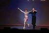 DANCE #20_10132018_016