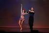 DANCE #20_10132018_010