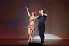 DANCE #20_10132018_009