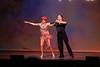 DANCE #20_10132018_015