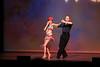 DANCE #20_10132018_014