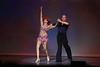 DANCE #20_10132018_011