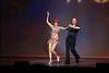 DANCE #20_10132018_012