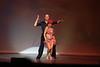 DANCE #20_10132018_021