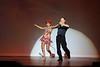 DANCE #20_10132018_007