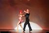 DANCE #20_10132018_008