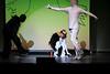 DANCE #31_10132018_017