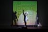 DANCE #31_10132018_003