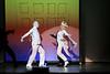 DANCE #31_10132018_006