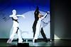 DANCE #31_10132018_020