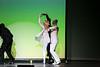 DANCE #31_10132018_010