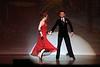 DANCE #40_10132018_010