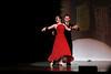 DANCE #40_10132018_017