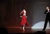 DANCE #40_10132018_012