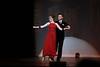 DANCE #40_10132018_016