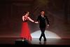 DANCE #40_10132018_011