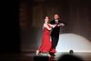 DANCE #40_10132018_015