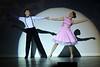 DANCE #51_10132018_017