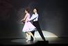 DANCE #51_10132018_004