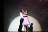 DANCE #51_10132018_011