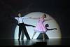 DANCE #51_10132018_016