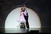 DANCE #51_10132018_014