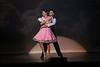 DANCE #51_10132018_003