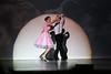 DANCE #51_10132018_013